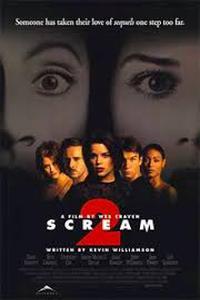 Scream 2 (1997) Movie (Dual Audio) (Hindi-English) 480p-720p