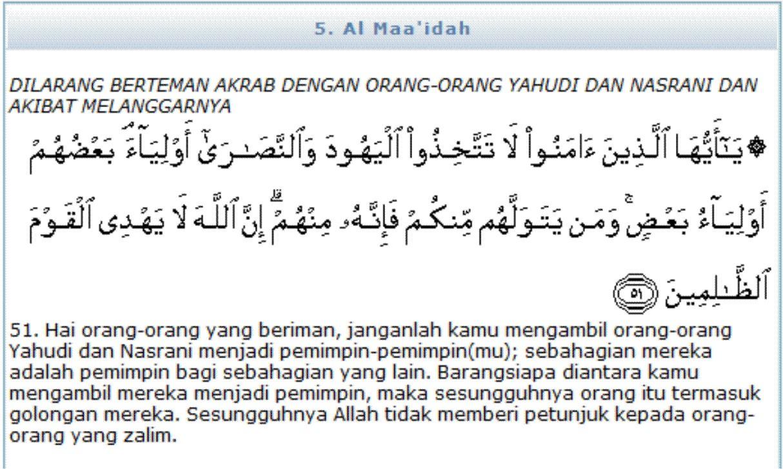 Surah Al Nasr Quran Translation Quran2hadith 110 Abdul