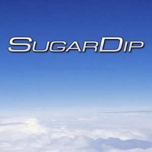 Britney Spears: SugarDip Remixes