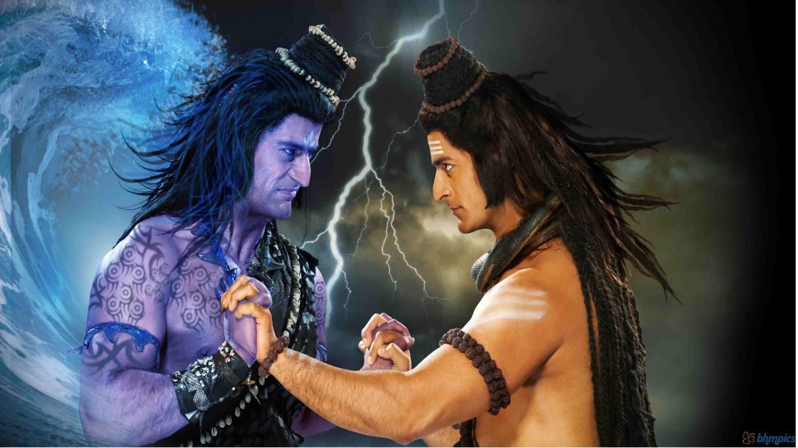 Ghanshyam Maharaj Wallpaper Hd Jay Swaminarayan Wallpapers God Shiva Images God Shiva
