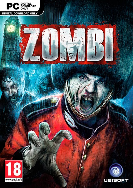 ZOMBI-PC-Cover-pc-game-download-free-full-version
