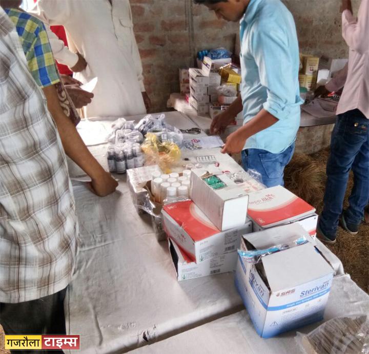 prince_ashok_bhadana_health_camp2