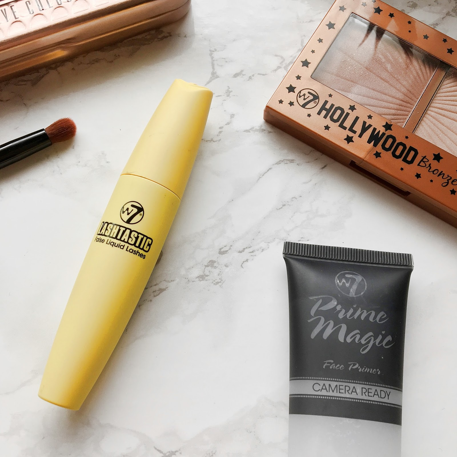 21372f308d5 I also picked up the Lashtastic False Liquid Lashes Mascara on Amazon after  reading so many good reviews about how this is better than Benefit  Rollerlash ...