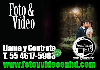 Foto-y-video-para-boda
