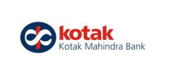 Kotak Mahindra Bank Gets RBI Approval to Open its First Overseas Branch in Dubai International Financial Centre