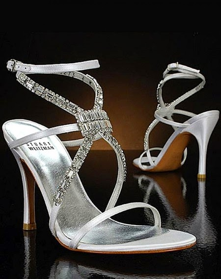 Image result for high heels Marilyn Monroe Rp 10 Miliar