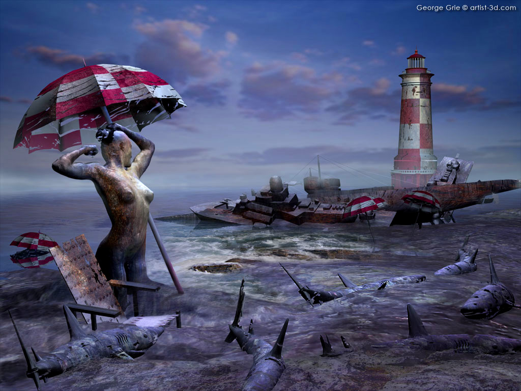 historical conceptual studies essay choice surrealism essay choice surrealism