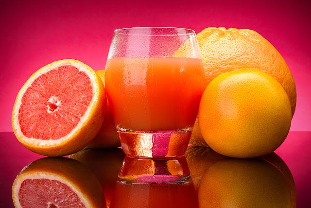 Ce stim despre grapefruit?
