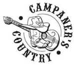 Campaners Country