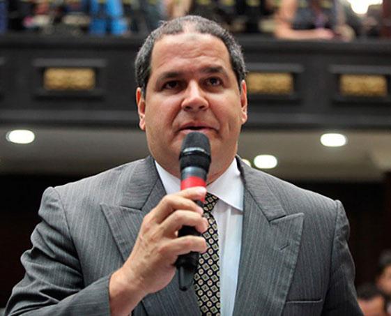 AN inicó entrevistas para elegir a nuevos rectores del CNE