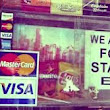 FOOD STAMPS SHUTDOWN??