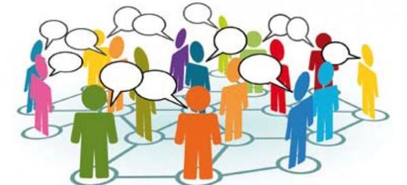 comunicacion social definicion yahoo dating