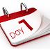 Day1   Leandro Pinto: das dívidas, impulso para se reerguer