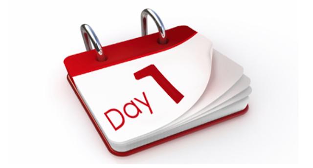 Day1 | Leandro Pinto: das dívidas, impulso para se reerguer
