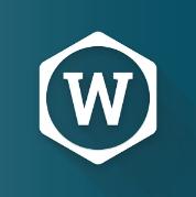 WRIO keyboard Pro Apk v1.2.3 Terbaru Gratis