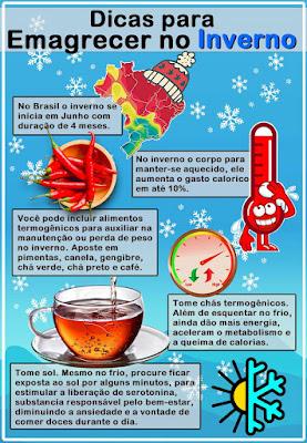 Dieta da Sopa para Emagrecer no Inverno