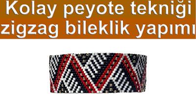 Nazo takı tasarım kursu - Nazo jewelry design course - Nazife Arpacı