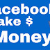 EARN MONEY WITH YOUR FACEBOOK ACCOUNT AND PAGE 2017