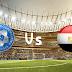 مباراة مصر واليونان بث مباشر