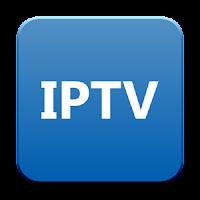 Play Store IPTV