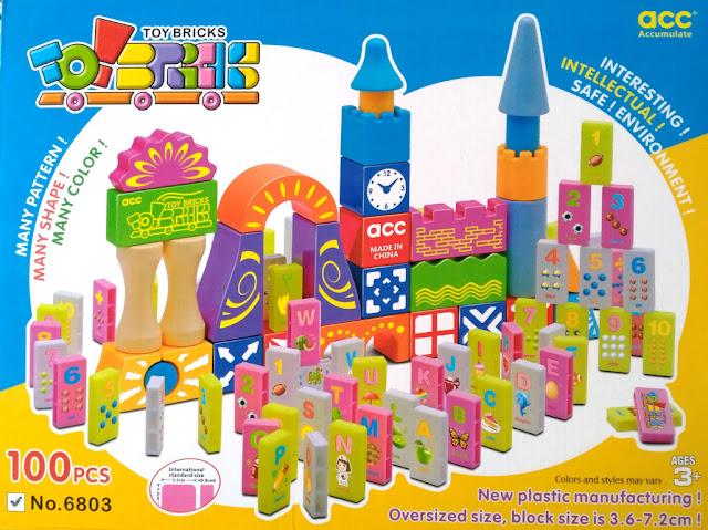 mainan-edukasi-toy-bricks-semarang