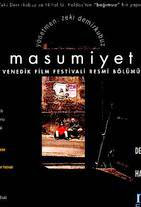 Watch Masumiyet Online Free in HD