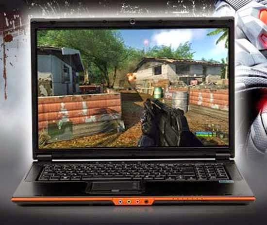 Laptop%2BGaming%2BMurah%2BHarga%2B5%2BJutaan Rekomendasi Laptop Gaming Murah Harga 5 Jutaan Lengkap Murah