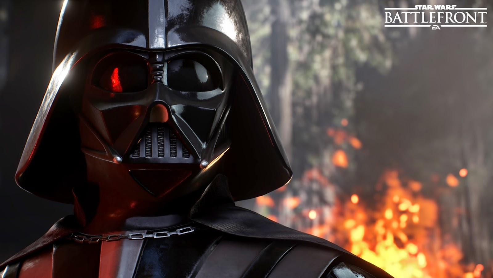 http://psgamespower.blogspot.com/2015/04/star-wars-battlefront-force-is-strong.html