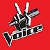 Watch: 'The Voice' sneak peek - Brynn vs Dylan from Team Kelly (Video)