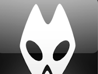 Download Foobar2000 1.3.17 Offline Installer