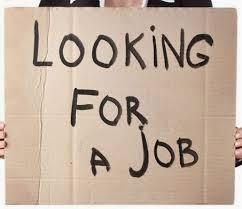 Lowongan Kerja Karyawan Gonami Makassar