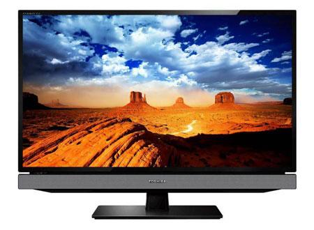 Harga TV LED Toshiba 29PB201