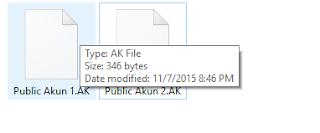 MDVK 2.3 Final (payload system)