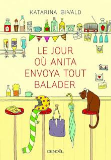 https://lacaverneauxlivresdelaety.blogspot.fr/2017/11/le-jour-ou-anita-envoya-tout-balader-de.html