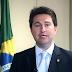 Deputado Jerônimo Goergen alerta: revisão de normas do Código Florestal não passam de imposição ideológica contra pequenos produtores
