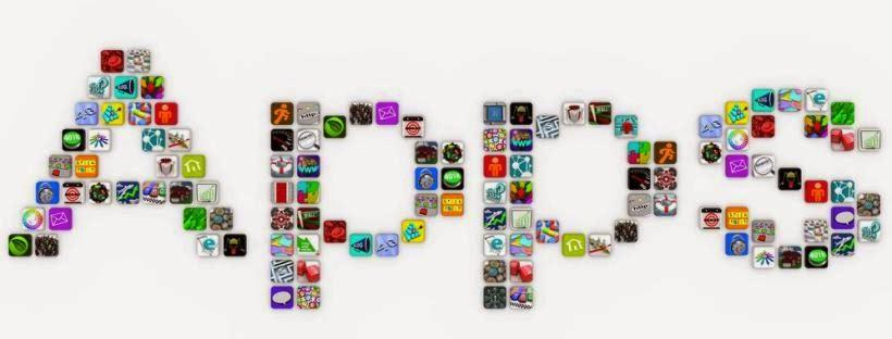 當市面上已經有三百萬個App:開發App前,你必須想得更多