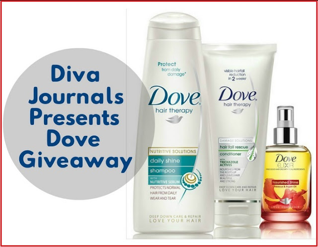 http://www.divajournals.com/2015/07/diva-journals-presents-dove-giveaway.html