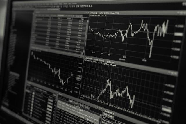 Adakah Bisnis Tanpa Modal Dan Resiko ?