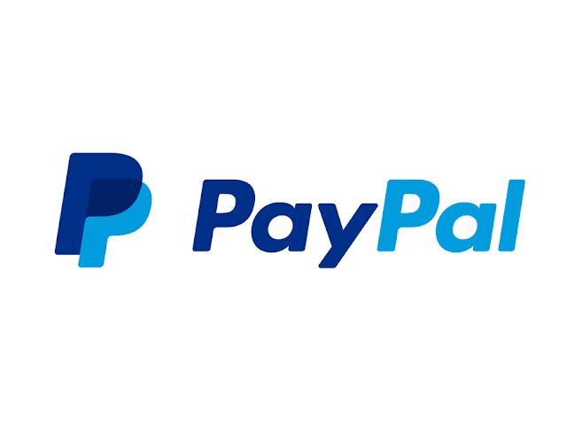 payment gatheway paypal
