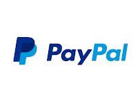 Semua Tentang Paypal dan Serba-serbi Permasalahannya