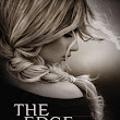 "Presentazione di ""The Edge of Never Series"""