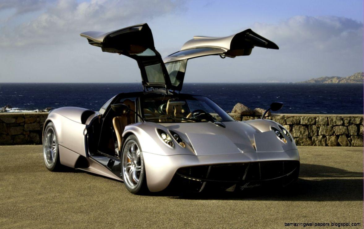View Original Size Bugatti Veyron Super Sports