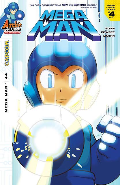 Megaman- Choques de los mundos Mega%2BMan%2B044-000