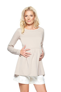 haine-trendy-pentru-gravide-2