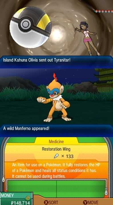 how to download pokemon ultra sun for citra