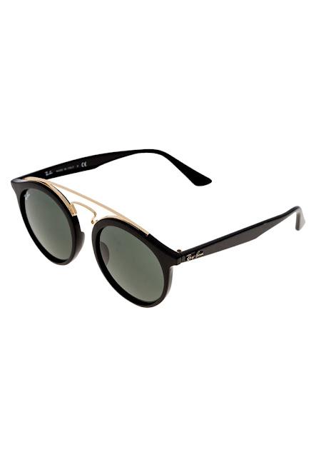 ray ban occhiali su zalando