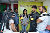 EPC Team At Radio Mirchi-thumbnail-17