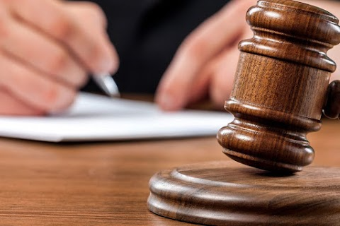 Öt év börtönre ítéltek adócsalás miatt egy kereskedőt