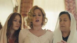 Filme Online: In dragoste si in razboi ep 18, In dragoste si un razboi online (Kurt Seyit ve Şura) In dragoste si in razboi episodul 18 rezumat serial Turcesc de epoca