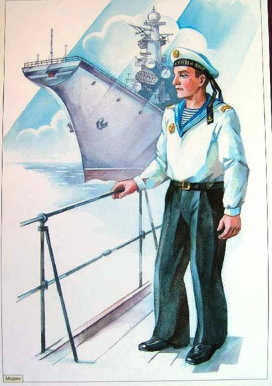 Картинки военных для детей к 23 февраля, про